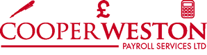 Cooper Weston Payroll Services